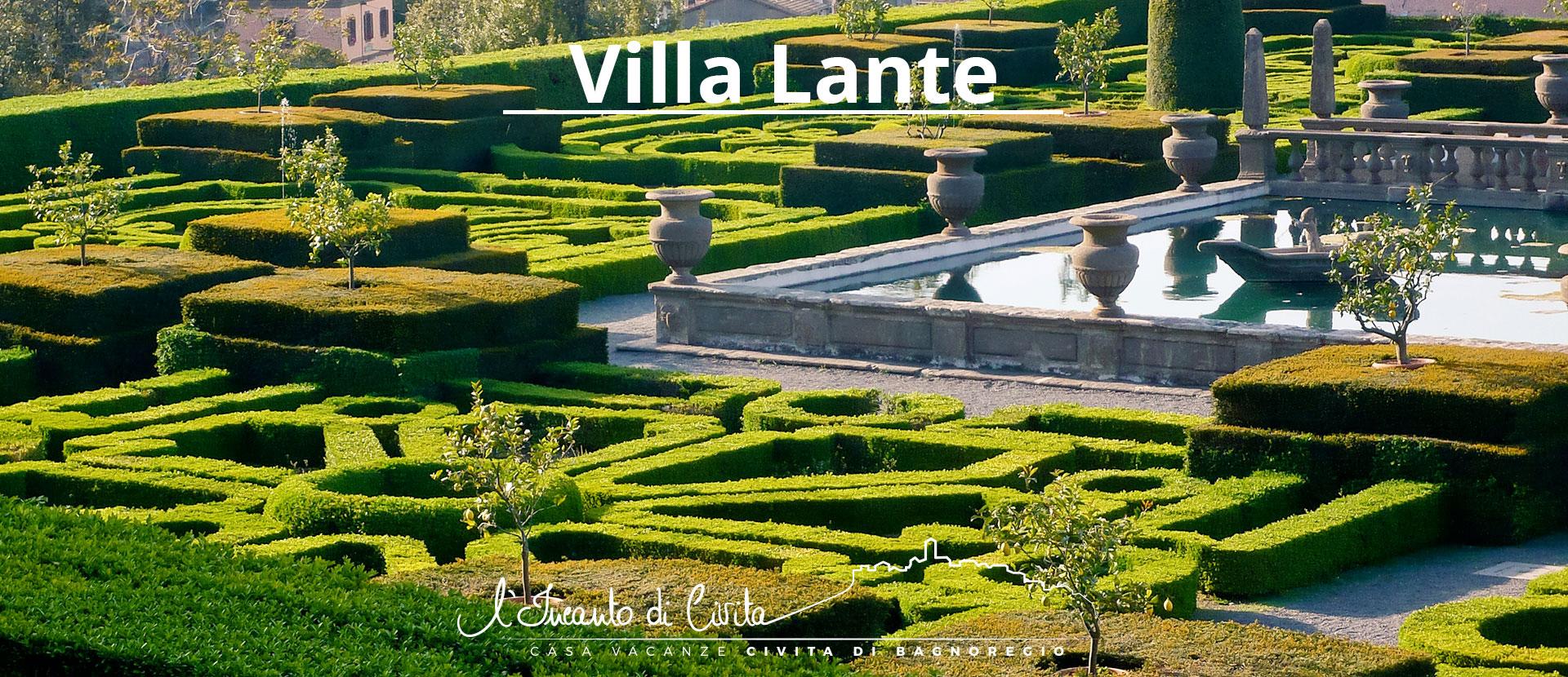 villa-lante